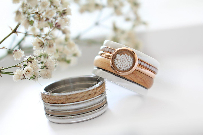 iXXXi Jewelry nieuwe collectie + review