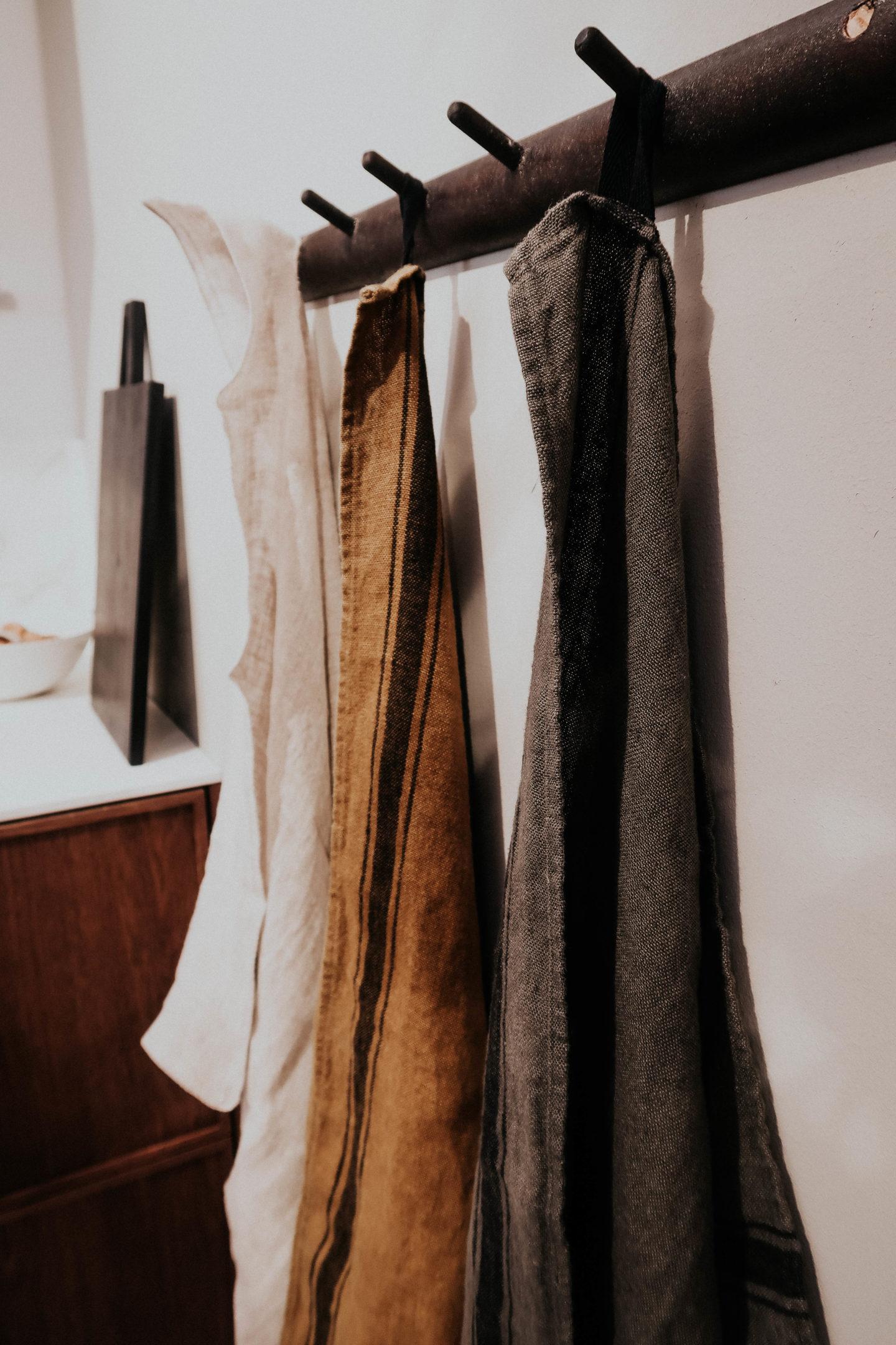 Voor welk textiel kies jij?