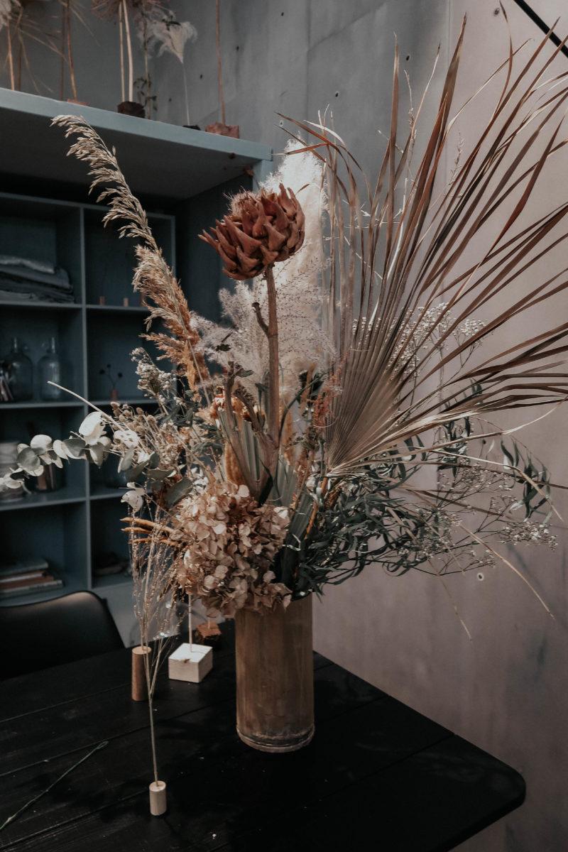 Verhuisvlog #10 – Naar de VT wonen & Design Beurs