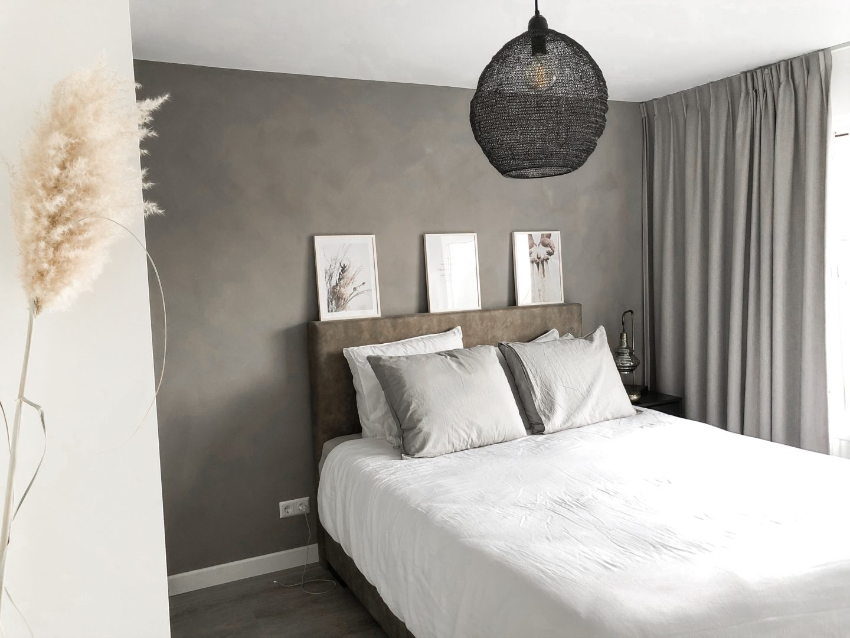 Hoe kies ik het juiste matras?