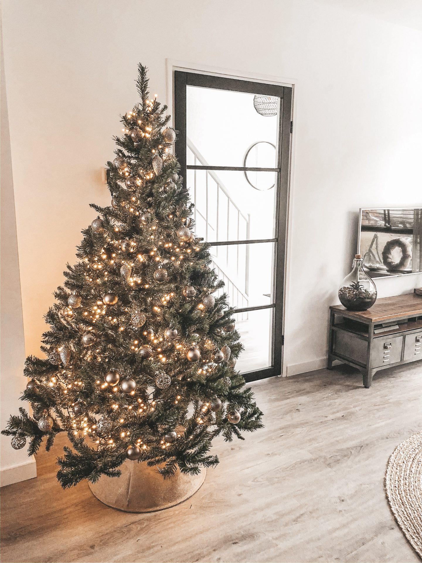 33 dingen om te doen in de kerstvakantie (december)